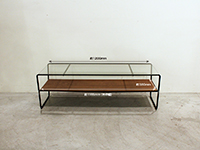 socph center table
