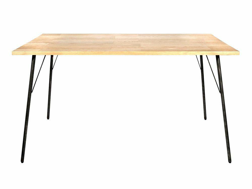sou ダイニングテーブル 1200 テーブル01