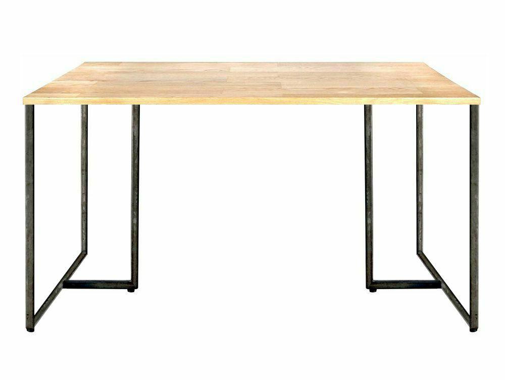 sou ダイニングテーブル 1200 テーブル03