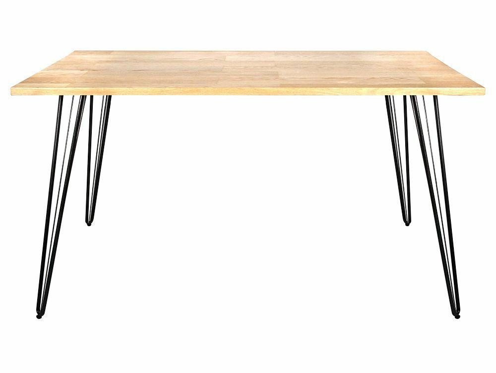 sou ダイニングテーブル 1400 テーブル02