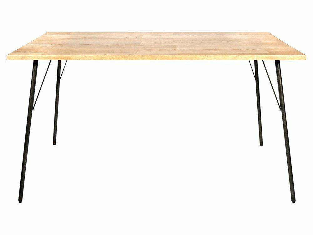 sou ダイニングテーブル 1400