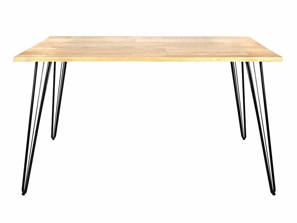 sou ダイニングテーブル 1200