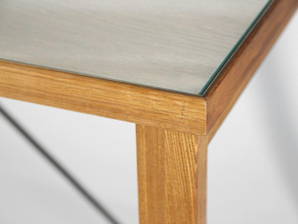 ナーム ダイニングテーブル 1500 イメージ05