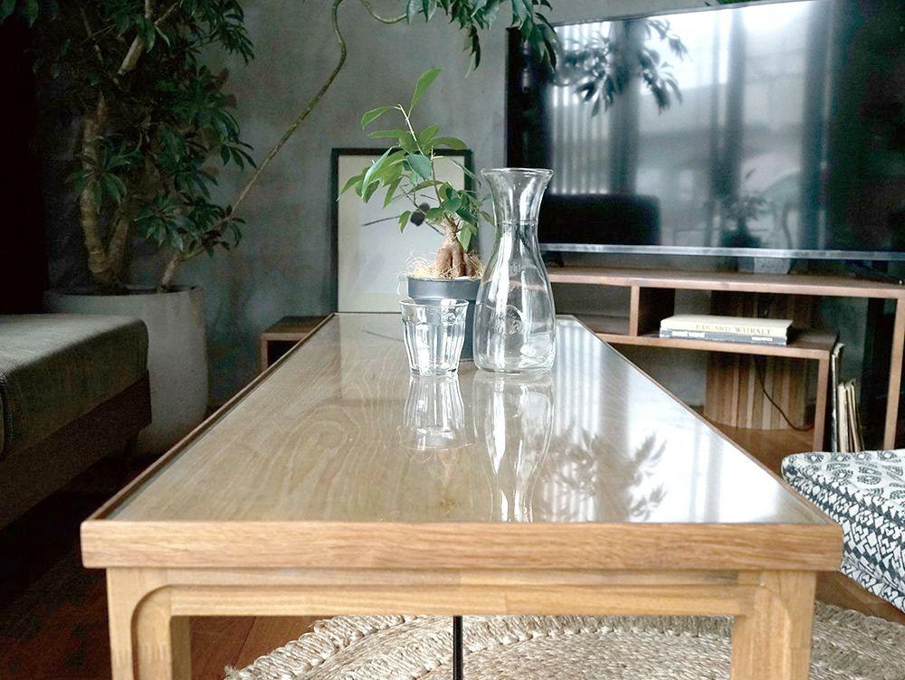ナーム コーヒーテーブル イメージ03