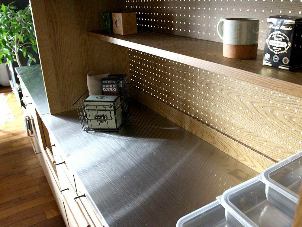 アデペシュ カム キッチンボード 1200 イメージ07