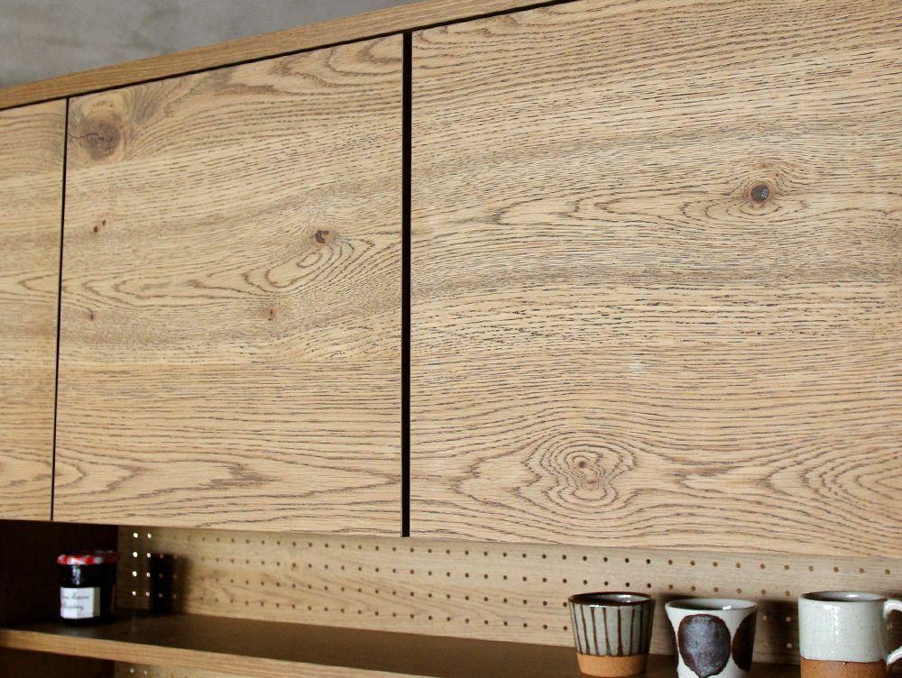 アデペシュ カム キッチンボード 1200 イメージ02