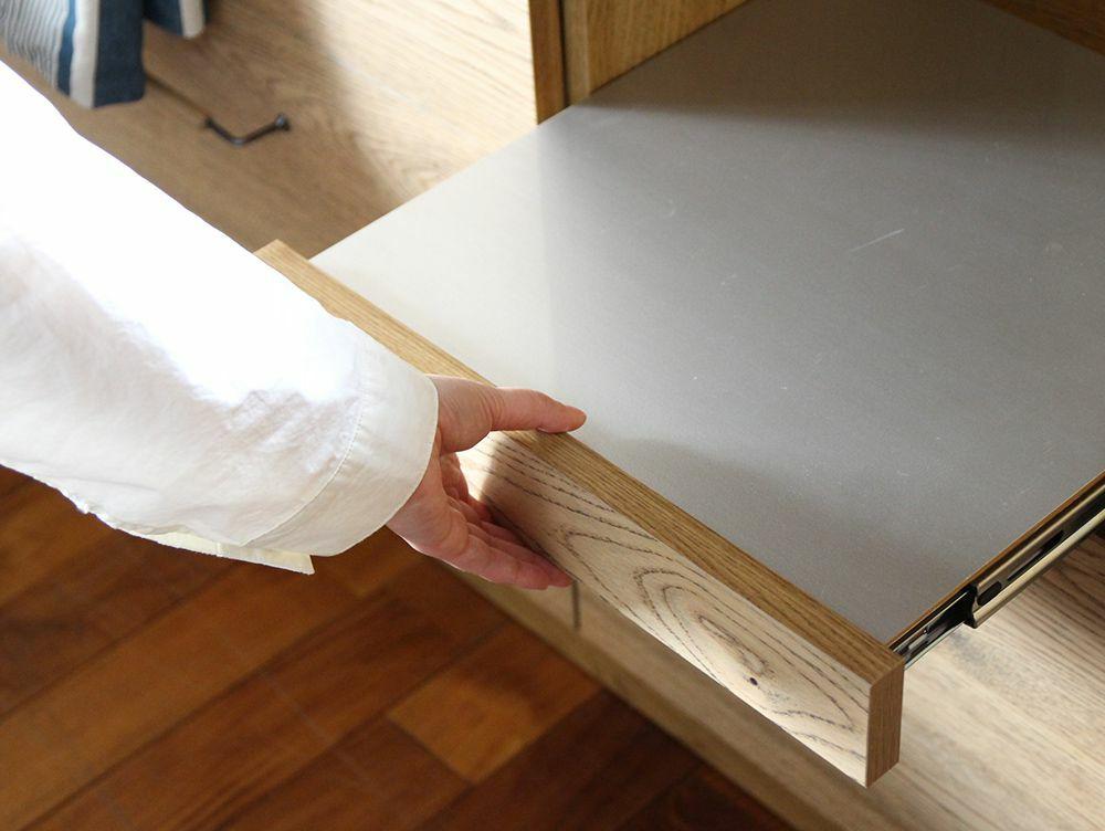 アデペシュ カム キッチンボード 1200 イメージ16