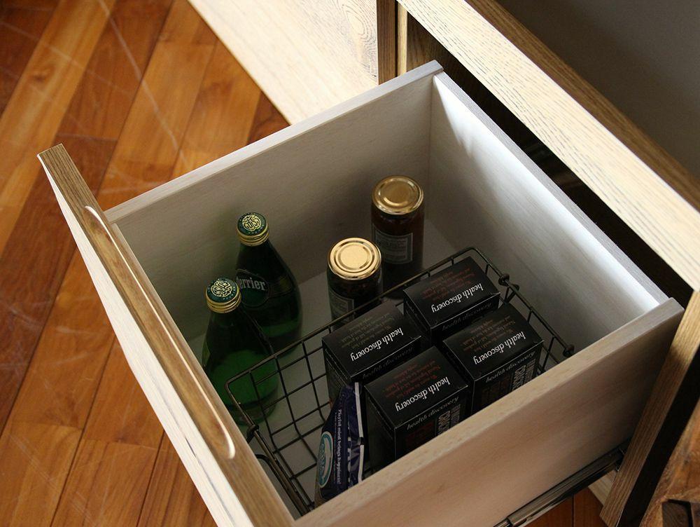 アデペシュ カム キッチンボード 1200 イメージ11