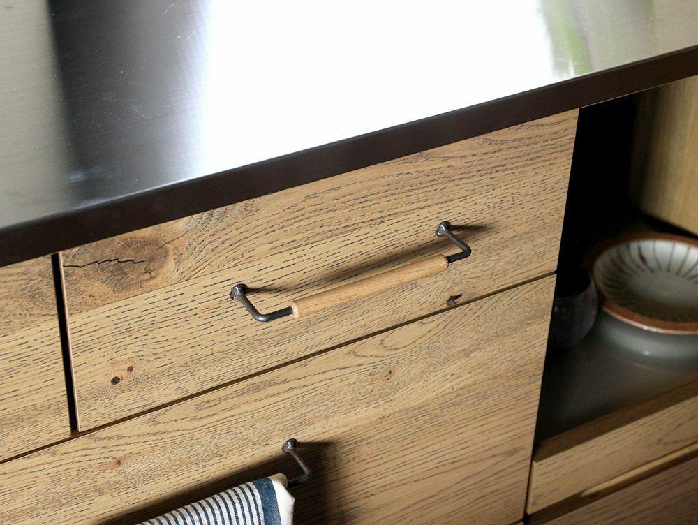 アデペシュ カム キッチンボード 1200 イメージ12
