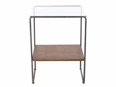 ソコフ サイドテーブル