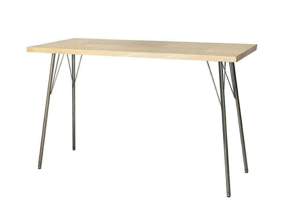 sou ダイニングテーブル 1200 イメージ01